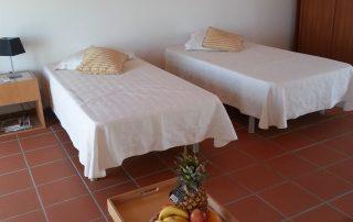 loft two beds