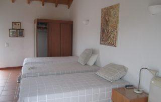 loft one beds