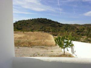 the hills at casa da osga